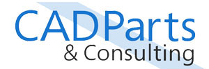 CAD Parts & Consulting