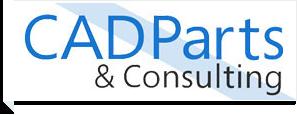 CADPartsUSA & Consulting