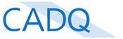 CADQ Software